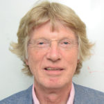 host-Chris-Strijbosch